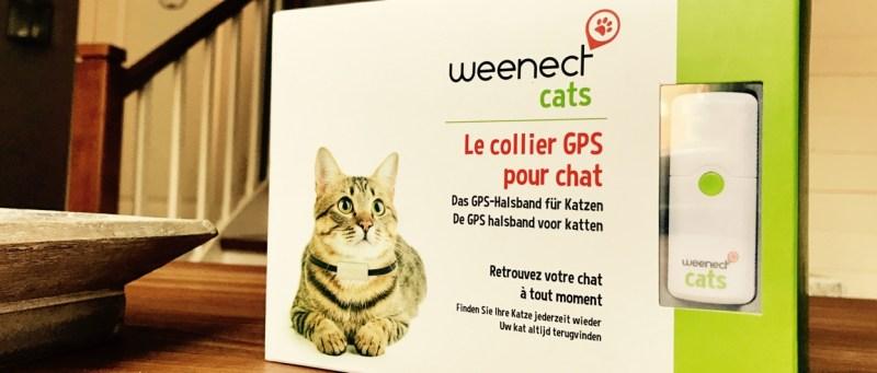 weenect-02
