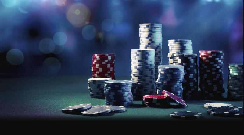 Comment-gagner-gros-au-Poker-en-Ligne-.jpg
