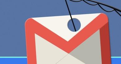 gmail-01