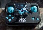 pico-04