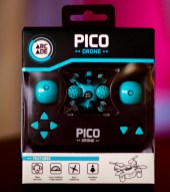 pico-07