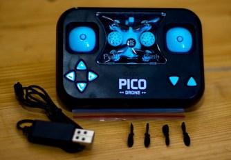 pico-08
