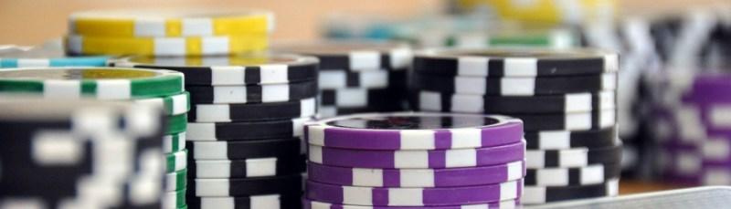 poker-01