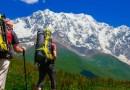 Les vacances en montagne sont là, la rando n'attend pas !