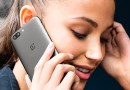 🔥 #BONPLAN : OnePlus 5 – Vente flash à 445€ grâce au code OctAllezplus55 (8/128Go)