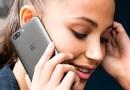🔥 #BONPLAN : OnePlus 5 – Vente flash à 397€  (6/64Go)