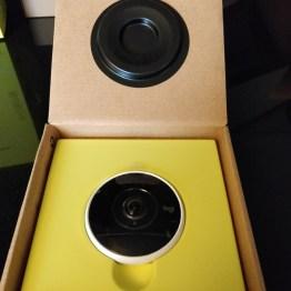 circle2-box-cam-custom