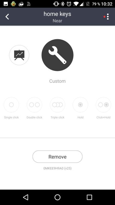 mynt-gadget-cust-custom