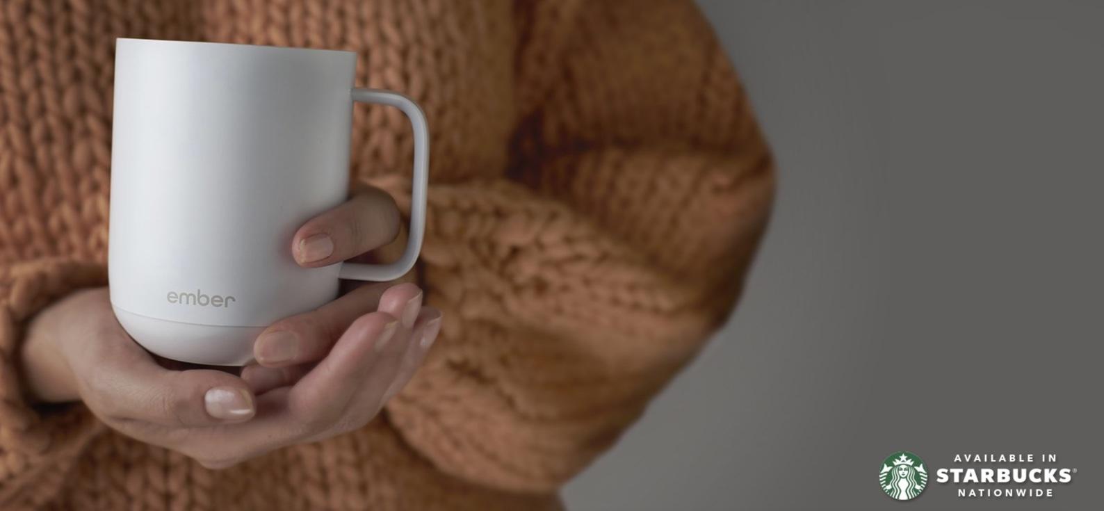 Tasse de site de rencontre de café