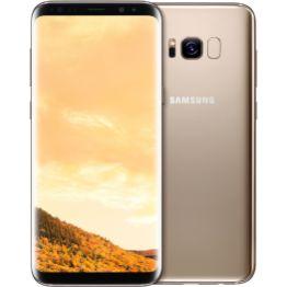 samsung-galaxy-s8-plus-g955fd-4g-64gb-dual-n5tdcx