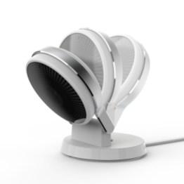 rchc4400wf-honeywell-lyric-c2-indoor-wi-fi-security-camera-1