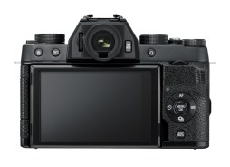 FUJIFILM_X_T100_Black_Back
