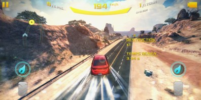 Screenshot_2018-05-30-12-35-18-206_com.gameloft.android.ANMP.GloftA8HM
