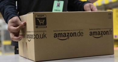 Retour gratuit, abus : Amazon commence à faire le ménage.