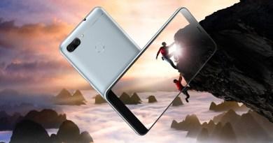 #BONPLAN – ASUS ZenFone Max Plus dans sa version 4Go/64Go est en vente flash pour 174€