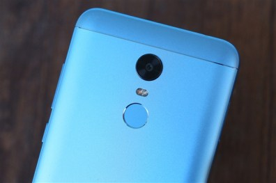 Xiaomi-Redmi-5-Plus-17-1