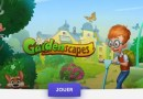 TEST – Que donne la version PC de Gardenscapes 3?