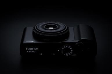 Fujifilm_XF10_4