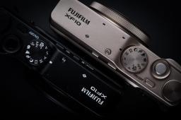 Fujifilm_XF10_5
