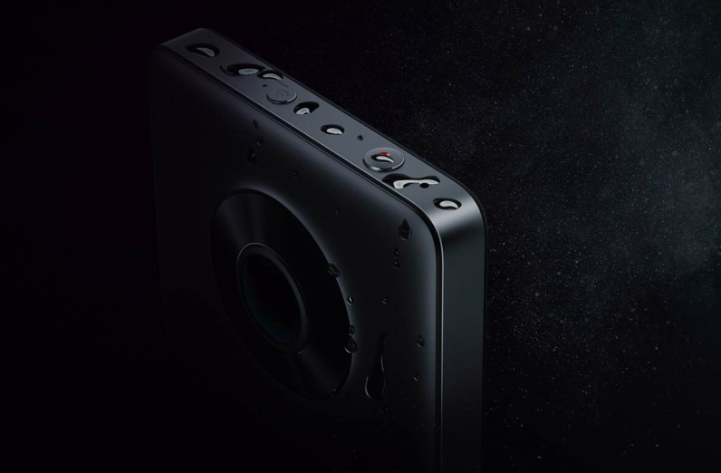 xiaomi-mijia-360-panoramic-camera-kit-black-013