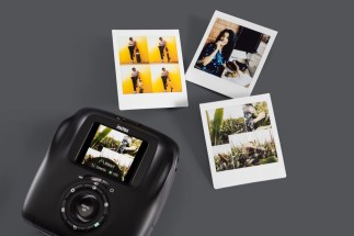 INSTAX_SQUARE_SQ20_black_collage