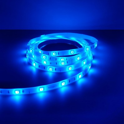 koogeek-wi-fi-enabled-smart-led-light-strip-ls1-21.1000x1000