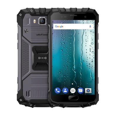 71854-ulefone-armure-2-s-4g-smartphone-android-70-50-pouce-mtk6737t-quad-core-2-gb-ram-16-gb-rom-ip68-etanche-type-c-nfc-d39empreintes-digitales