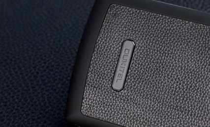 Forthcoming-k7-smartphone-from-oukitel-to-feature-10000-mah-battery-power-img78dhjhdd