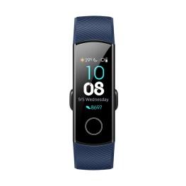 HUAWEI-Honor-Band-4-Smart-Bracelet-Blue-723664-