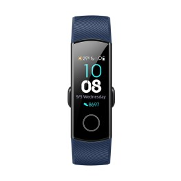 HUAWEI-Honor-Band-4-Smart-Bracelet-Blue-723664-