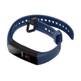 HUAWEI-Honor-Band-4-Smart-Bracelet-Blue-723910-