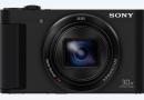 Vidéo : Voici les meilleurs appareils photo pour vlog de Sony !