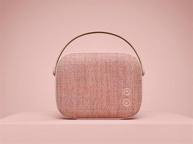 helsinki-dusty-rose-106356-300dpi