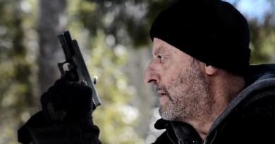 COLD BLOOD LEGACY : Jean Reno à nouveau tueur à gage dans un film qui sent le déjà vu.