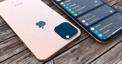 iPhone 11 : A quoi serviront les 3 caméras arrière … et la seconde innovation ?