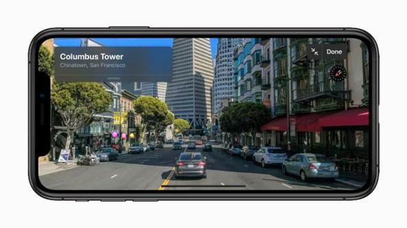 Apple-ios-13-look-around-screen-iphone-xs-06032019_big.jpg.large