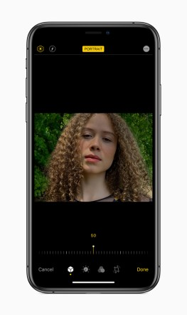 Apple-ios-13-portrait-screen-iphone-xs-06032019_inline.jpg.large
