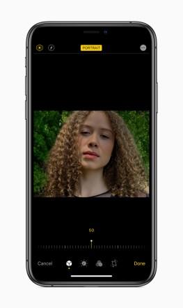 Apple-ios-13-portrait-screen-iphone-xs-06032019_inline.jpg.large