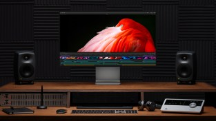 Apple_Mac-Pro-Display-Pro_Display-Pro-Workflow_060319_big.jpg.large
