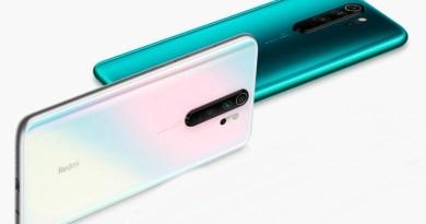 Le Xiaomi Redmi Note 8 PRO (6/64 Go) est à 219€ !