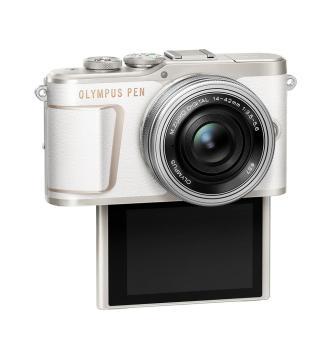 PEN_E-PL10_EZ-M1442_white_Product_007