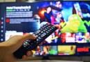 Netflix et COVID-19 : Vers un bridage d'Internet et une baisse de la qualité d'image  ?