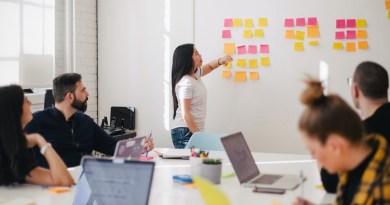 Pourquoi toute équipe a besoin d'outils de gestion du travail ?