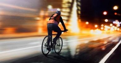 Road-Light présente le Clic-Light V2, un équipement lumineux pour les deux roues.
