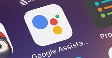 Google Assistant :  Les routines sont disponibles en Belgique