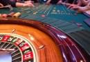 Jouer au casino en Belgique, un jeu d'enfant