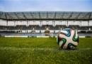 Les cotes au football, une notion essentielle pour gagner vos paris