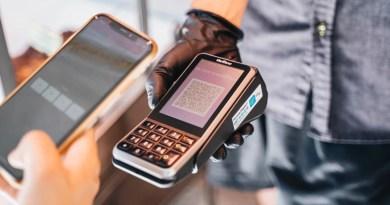 Belgique : Succès des paiements mobiles Payconiq pour CCV