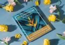 Un livre pour réinventer la prospection des indépendants en temps de Covid