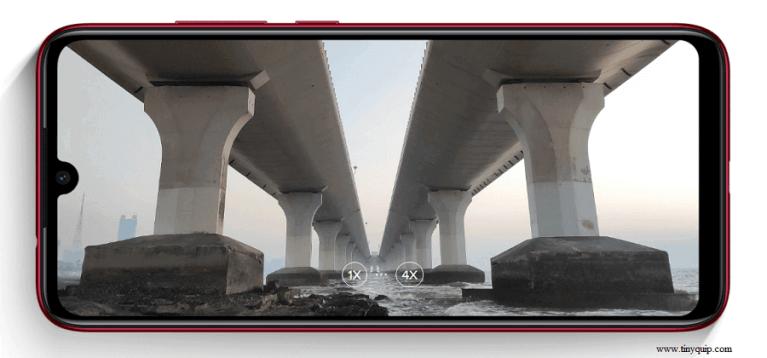 phones under 20000 rupees
